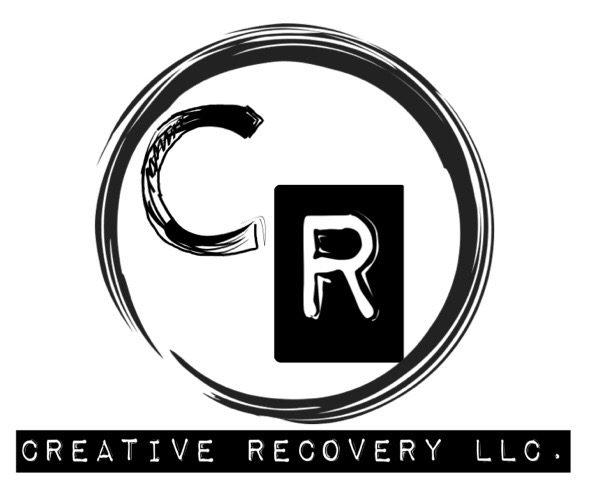 Creative Recovery LLC.